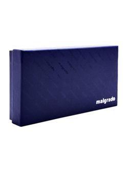 Ключницы Malgrado                                                                                                              чёрный цвет