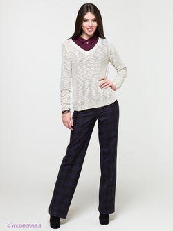 Пуловеры Solo Farfalle                                                                                                              бежевый цвет