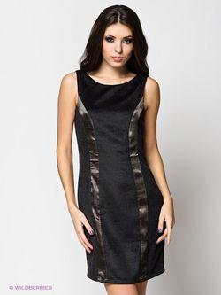 Платья Lavand Lavand.                                                                                                              серый цвет