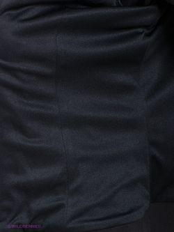 Жакеты TUZZI                                                                                                              черный цвет