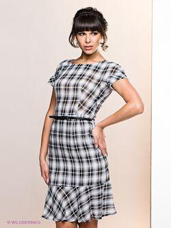 Платья Classic Style                                                                                                              чёрный цвет