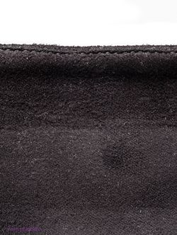 Ботфорты Betsy                                                                                                              черный цвет