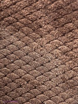Ботфорты Betsy                                                                                                              коричневый цвет