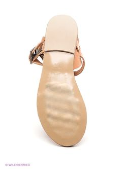 Туфли Quiksilver Women                                                                                                              бежевый цвет