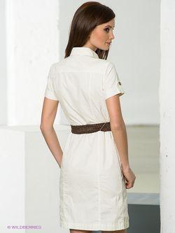Платья Finn Flare                                                                                                              Кремовый цвет