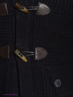 Кофты Double Black                                                                                                              синий цвет