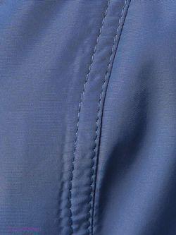 Плащи Alisa Line                                                                                                              голубой цвет