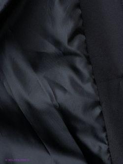 Плащи Alisa Line                                                                                                              чёрный цвет