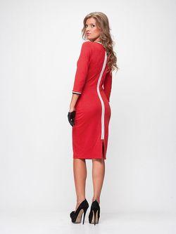 Платья ENNA LEVONI                                                                                                              красный цвет