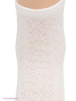 Носки Charmante                                                                                                              розовый цвет