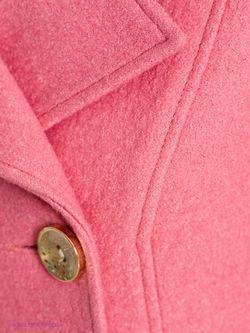 Пальто Klimini                                                                                                              None цвет