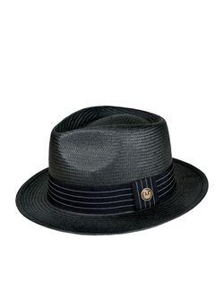 Шляпы Goorin Brothers                                                                                                              черный цвет