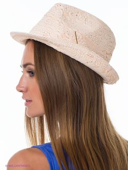 Шляпы MAXVAL                                                                                                              Персиковый цвет