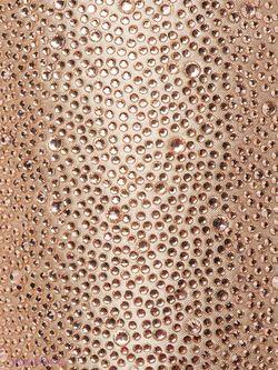 Сапоги Vitacci                                                                                                              бежевый цвет
