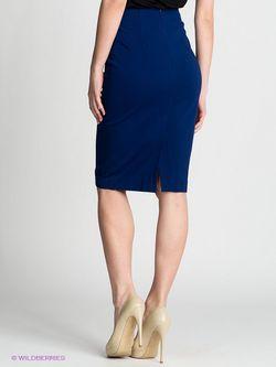 Юбки Miss Sixty                                                                                                              синий цвет