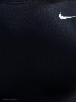 Майки Nike                                                                                                              синий цвет