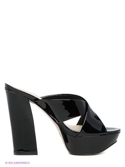 Сабо Calipso                                                                                                              чёрный цвет