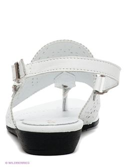 Сандалии Felina shoes                                                                                                              None цвет