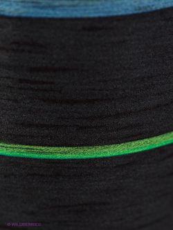 Бордшорты Quiksilver                                                                                                              Антрацитовый цвет
