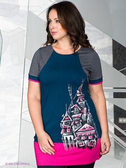 Платья Наталья Новикова                                                                                                              розовый цвет