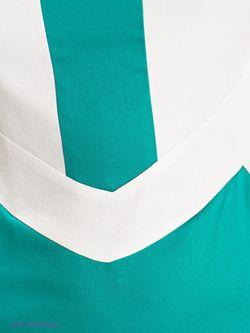 Платья Verezo                                                                                                              белый цвет