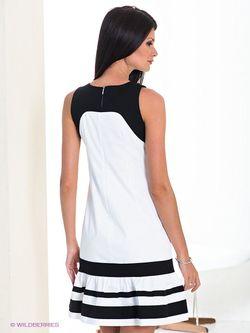 Платья COCCAPANI                                                                                                              черный цвет