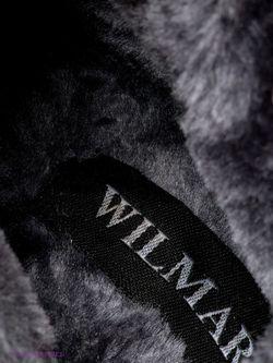 Полусапожки Wilmar                                                                                                              бежевый цвет