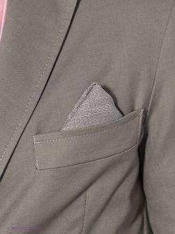 Пиджаки Primo Emporio                                                                                                              серый цвет