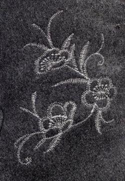 Валенки Actonic                                                                                                              серый цвет