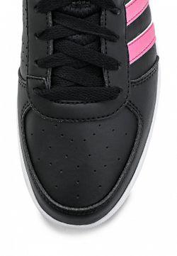 Кеды adidas Neo                                                                                                              многоцветный цвет