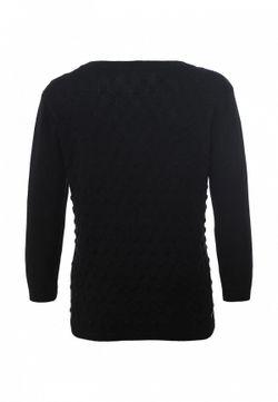 Джемпер adidas Neo                                                                                                              черный цвет