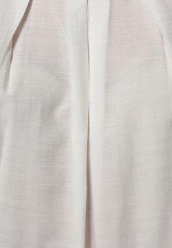 Топ ADL                                                                                                              белый цвет