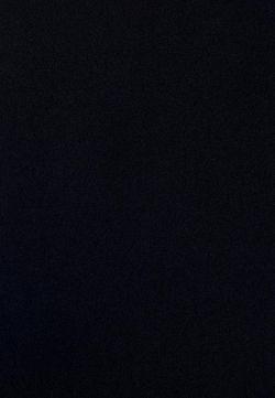 Блуза ADL                                                                                                              синий цвет