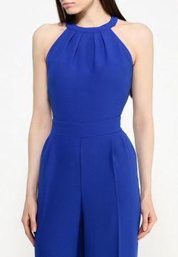 Комбинезон ADL                                                                                                              синий цвет