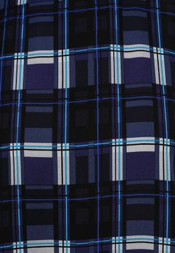 Блуза Ad Lib                                                                                                              синий цвет