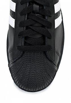 Кроссовки adidas Originals                                                                                                              None цвет