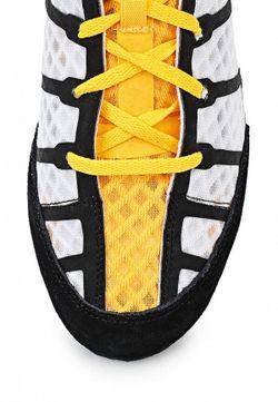 Боксерки adidas Performance                                                                                                              многоцветный цвет