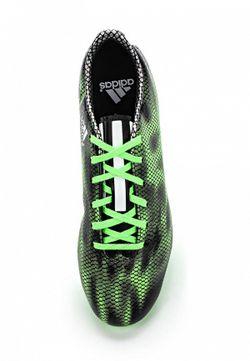 Шиповки adidas Performance                                                                                                              многоцветный цвет