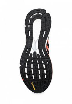 Кроссовки adidas Performance                                                                                                              хаки цвет