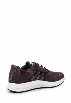 Кроссовки adidas Performance                                                                                                              фиолетовый цвет