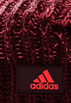 Шапка adidas Performance                                                                                                              многоцветный цвет