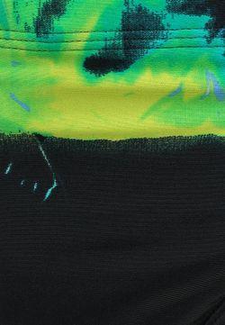 Плавки adidas Performance                                                                                                              чёрный цвет