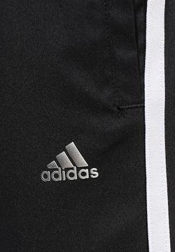 Брюки Спортивные adidas Performance                                                                                                              чёрный цвет