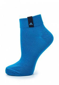 Комплект 3 Шт. adidas Performance                                                                                                              многоцветный цвет