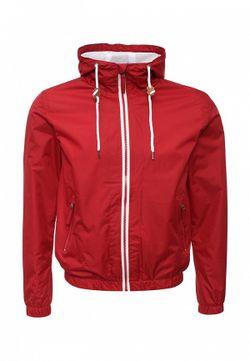 Куртка Alcott                                                                                                              красный цвет