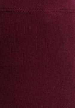 Леггинсы Alcott                                                                                                              красный цвет