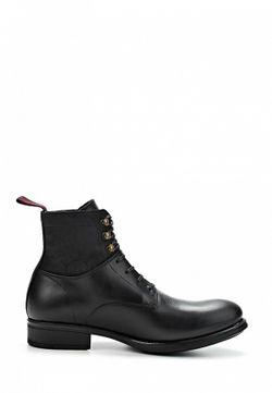 Ботинки Ambitious                                                                                                              черный цвет