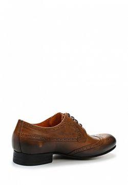Туфли Ambitious                                                                                                              коричневый цвет