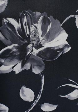 Юбка Amplebox                                                                                                              чёрный цвет