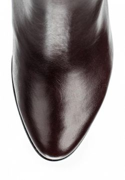 Сапоги Ascalini                                                                                                              коричневый цвет